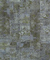 Textile Designplanke Kreation Design 2 Farbe 3