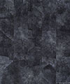 Textile Designplanke Kreation Design 3 Farbe 7