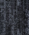 Textile Designplanke Kreation Design 4 Farbe 1