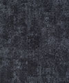 Textile Designplanke Kreation Design 4 Farbe 3
