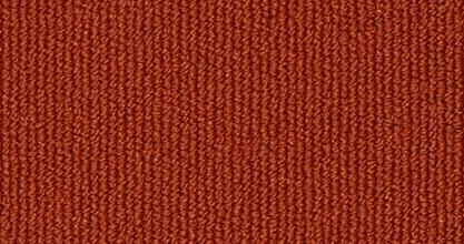 Stilwelten Textile Bodenbelage Fur Buros