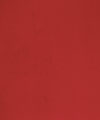 Halle 2017 Farbe 3032 rot